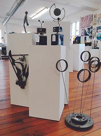 MaggieSlater_Gallery.jpg