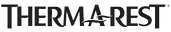 thermarest-logo.png