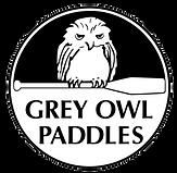 GreyOwlPaddles_logo_edited.png