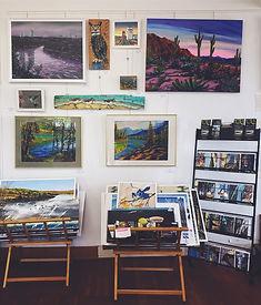 ShirleyKinneberg_Gallery.jpg