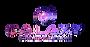 GalaxyCreativeDesign_Logo.png