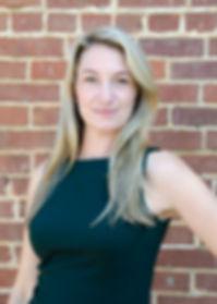 Nicola Smith, Profesional Speaker, Innovation Consultant
