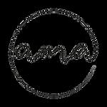 Ama-Logo-def_edited.png