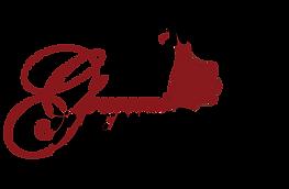 Gorgeous Boutique Logo
