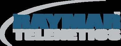 2010_RT Logo TM.png