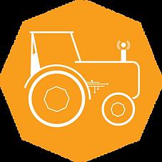 RI_TractorWHTOctagon.png