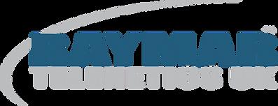 RaymarTeleneticsUK_logo.png