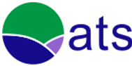 footer-logo4.png