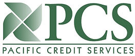 PCS-Logo-1.jpg