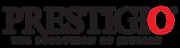 Prestigio-logo_540x.webp