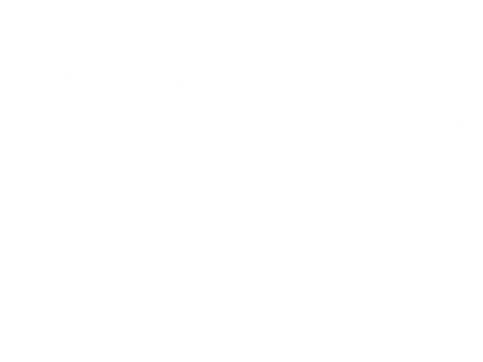 stjernehvit.png