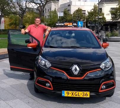 Fred Smids Leeuwarden 058Rijles.jpg
