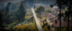 panoramax.jpg