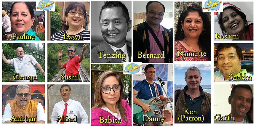 Committee Oct 21-2x.jpg