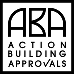Logo with Unfilled Square Black.png