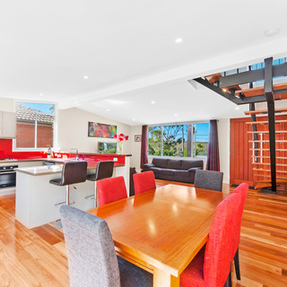 Frenchs Forest