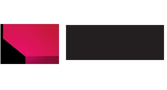 present-perfect-logo.png