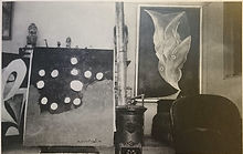 Picabia_Archive.jpg