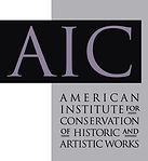 American Institute for Conservation