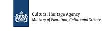 Cultural Heritage Agency of Netherlands
