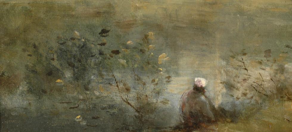 Detail from Jean-Baptiste-Camille Corot.jpg