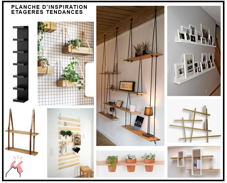 PLANCHE INSPIRATION ETAGERE.JPG
