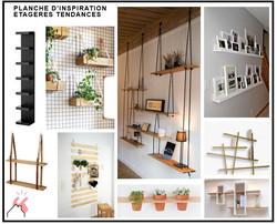 PLANCHE INSPIRATION ETAGERE.JPG