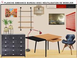 PLANCHE D'AMBIANCE BUREAU.JPG
