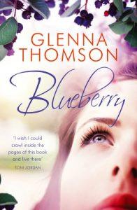 Glenna-Thomson-Blueberry-196x300.jpg