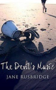 The-devils-music-187x300.jpg