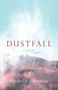 dustfall-194x300.jpg