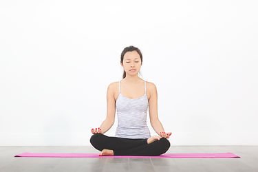 woman-meditating-hip-opener_4460x4460.jp