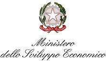 2-ministero-dello-sviluppo-economico.jpg