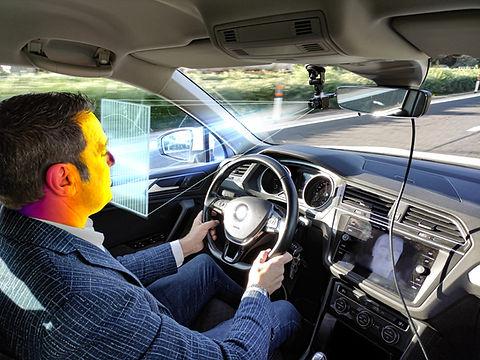 driver monitoring.jpg