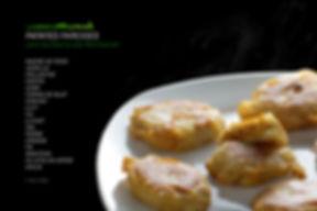 patatesfarcides.jpg