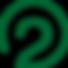 Logo O2-08.png