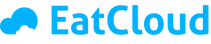 EatCloud_Logo_Horizontal_Color_RGB.png