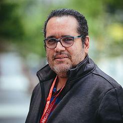 Jose Elias Gonzalez.jpg