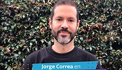 Jorge Correa.jpg