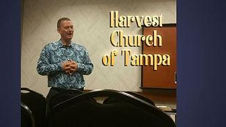 Harvest Church of Tampa__harvestcgurchof