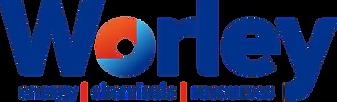 Worley_Logo_2019_1000x303_RGB.webp