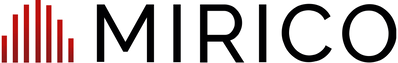 MIRICO Logo.png