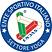 logo settore yoga.png