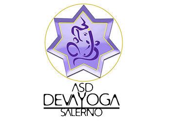 Devayoga Salerno