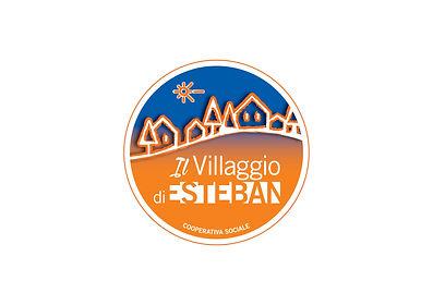 Il Villaggio di Esteban
