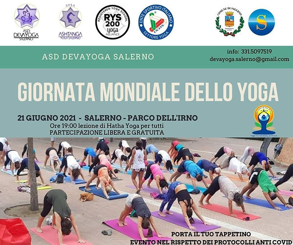 giornata mondiale yoga 2021 (1).jpg