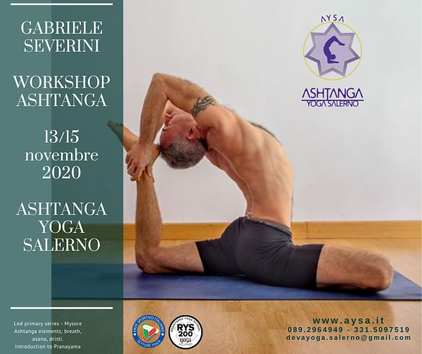 GABRIELE SEVERINIWORKSHOP ASHTANGA (1).p