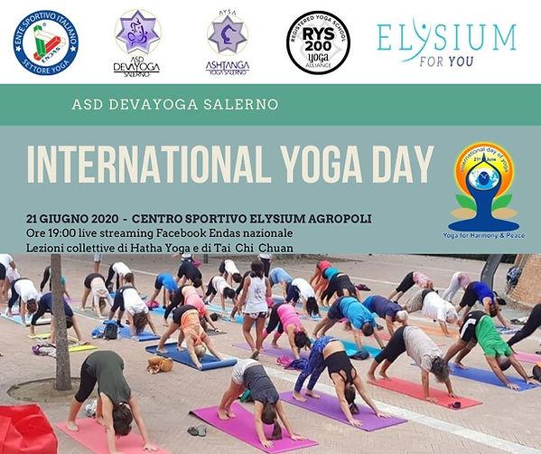 Yoga day 21 giugno.jpg