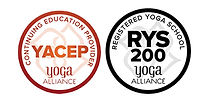 yoga-alliance-ff-yoga-web-1024x509.jpg