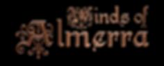 Winds of Almerra logo v4.png